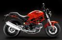 DucatiM695.png